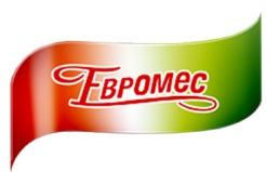 evromes_logo.jpg