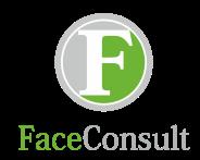 facekonsult_m.png