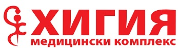 higia_logo.jpg