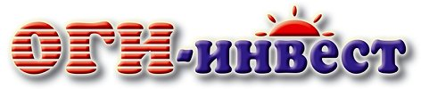 ogi_logo06.jpg