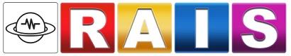 rais_logo.jpg