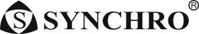 synchro_logo_m.jpg