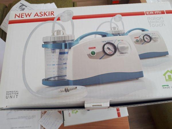 aspirator200417h.jpg
