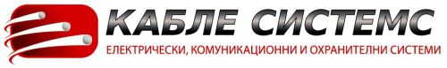 kable_sys_logo.jpg
