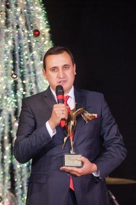 Наайден Шопов