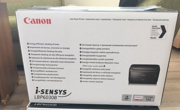 printerr.jpg